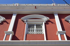 IMG_8686 (jorgemejia) Tags: festival arquitectura colonial colores granada nicaragua casas poeta poesía fipg