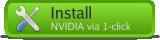 Codecs, Drivers, 3D εφέ στο openSUSE 10.3