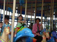 baby2007_0930_122207AA