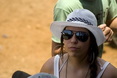 oOoO Vibe Project oOoOo (Marcelo Cerri Rodini) Tags: claro brazil rio brasil canon project sopaulo rave dslr festa cachoeira paraiso marcelo oooooo vibe 30d rioclaro rodini cerri mrodini img5919 vibeproject cachoeiraparaiso marcelorodini marcelocrodini marcelocerrirodini pastropical marcelocerri
