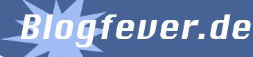 Blogfever