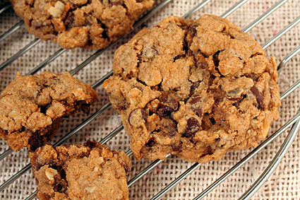 chocolatechipcookies2blog
