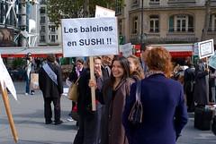 _DSF4310_0064 (cedric.suzanne) Tags: paris greenpeace manif ong 2007 ogm environement cedricsuzanne