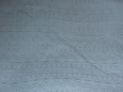 Pull #3 (arosoff) Tags: indio didymos azurblau