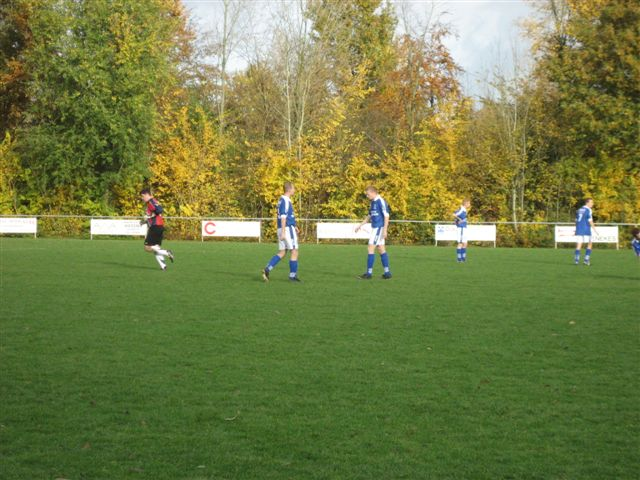 voetbal 02-11-07 033
