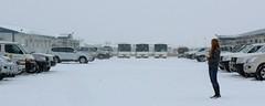 Vamos a jugar en la nieve (AgusValenz) Tags: winter snow nieve soviet invierno centralasia kazakhstan eurasia казахстан казакстан karabatan