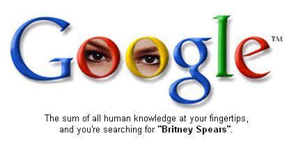 google triste