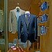 Domenico Vacca Boutique window photo 297
