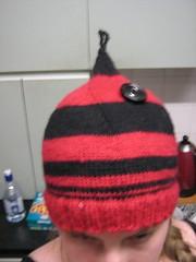 fibo thinking hat (2)