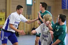 Tyrold-Ystad (Tyrold P90) Tags: sport handball boden eskil ystad enkping handboll superteam tyrold andeboll dreamteams swedishhandball