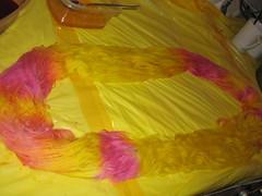 anee's yarn 1