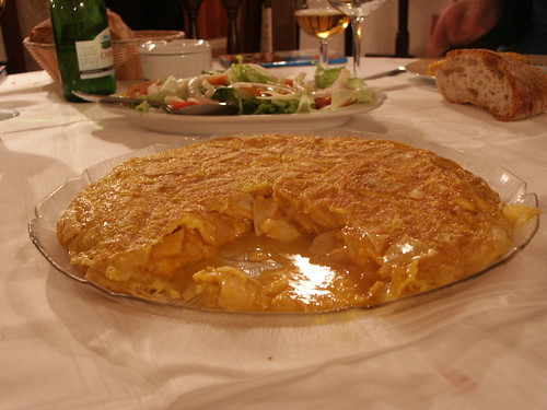 Tortilla Betanzos 2
