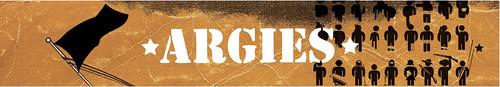 Banner Argies