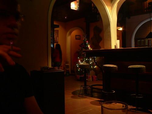 Samlo Bar