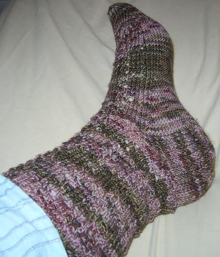 vintage sock swap 003