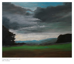 Fading Light (oil by M.Beek) (Martin Beek) Tags: art painting landscape scotland artwork artist perthshire oil catalogue inventory avantgarden oldwork mybackpages britishlandscape martinbeek bleaklandscape britishlandscapes darklandscapes shadowandsubstance britishlandscapepainting paintinganddrawing oxfordartweeks2008 paintingsbymartinbeek oxfordcentralartweeks southoxfordcoimmunitycentre martinbeek paintingsdrawingsandartworks art19802008 gardensandart artandsculptureinpublicspaces garedensanddetails alifeinart landscapeandemotion paintings20072008 artweeksoxfordshire artworks20072009 paintingsbymartinbeek200710 landscapepaintingsanddrawings martinbeeksworks art19802010 landscapepaintinganddrawing