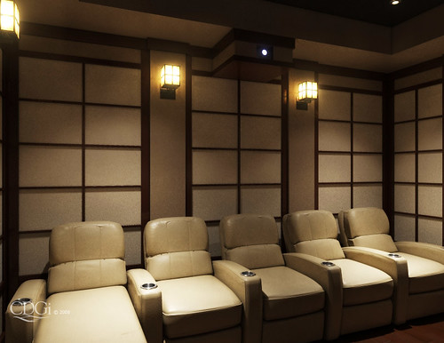 Whole Minimalist Home Interiors Designs Home Theaterwhen These Topics