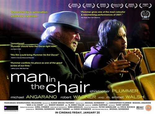 man_in_the_chair_ver2