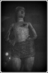 santo sebastian (andrea natt) Tags: nokia6630