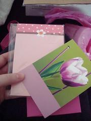 Pink Pr0n 003