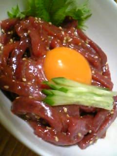 shika-yukke@hakata-okunodou