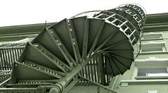 Stairs (GR58) Tags: michigan grandrapids topic aplusphoto ilovemypic goldstaraward