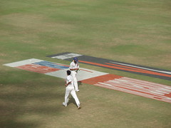 PC090158 (balajikumara) Tags: cricket pak ind