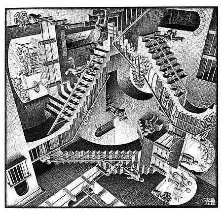 escher-mc-relativity-7400006