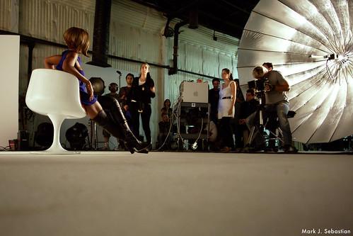 Mary J. Blige (#31613)