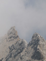 IMG_0872 (pahjayne) Tags: germany munich zugspitze