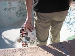 IMG_4615.JPG (Kwasigraph) Tags: arizona skateboarding dirt pools deltaco shredding desertdust