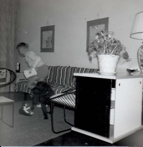buffet_1963_2.jpg