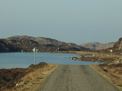 P2133523 (adb402004) Tags: islands scotland lewis bernera croir