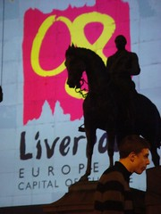 Liverpool 08 Opening (BeatrizGarcia) Tags: liverpool 2008 capitalofculture openingweekend