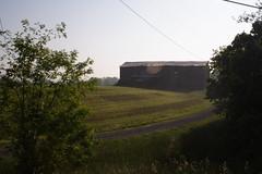 IMG_1036 (mdprewitt) Tags: kentucky yonder ewing
