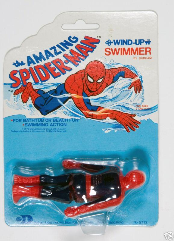 spidey_windupswimmer.jpg