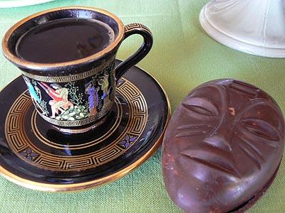 café turc de Paul.jpg