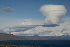IMG 7366.embedded (serachewhi) Tags: chile patagonia southamerica andes torresdelpaine lenticularcloudformation