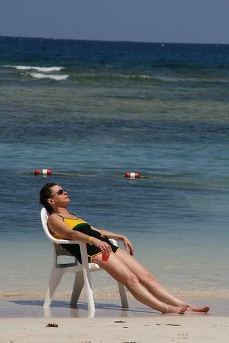 2008-03-21-jamaica-pam-beach3