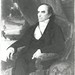 Daniel Webster, U.S. Secretary of State