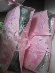 kyoto sakura apr1 084 (The Osaka Koneko) Tags: angelicpretty shoppingservice mermaidsymphony