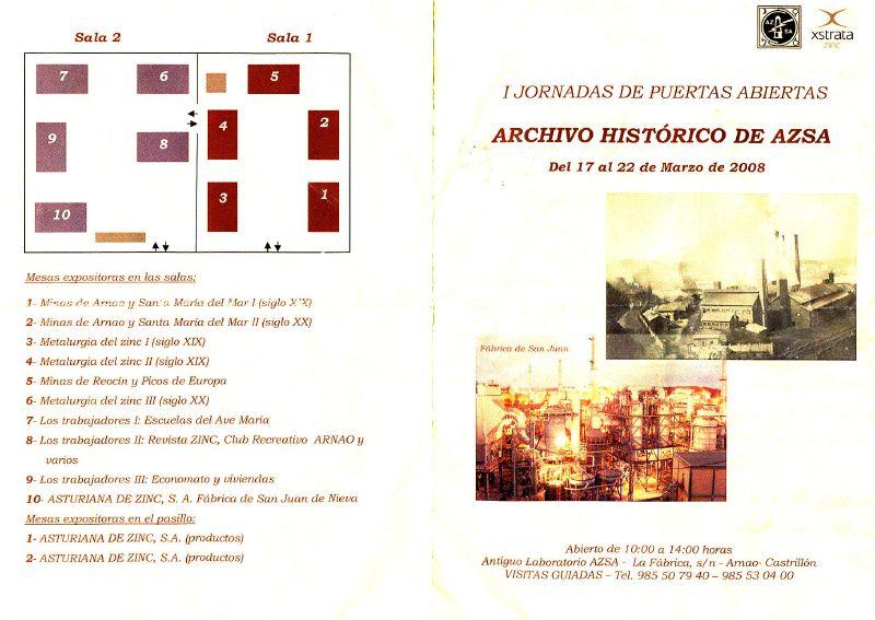 folleto1