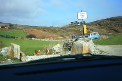 Sheep's Head, West Cork