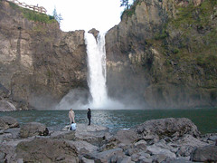 SnoqFalls080412 (dauntless81) Tags: snoqualmiefalls waterfallsnoqualmiefalls