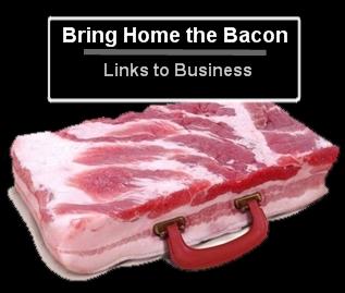 baconlinks