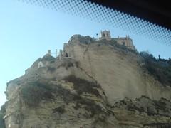 castello (camelka1985) Tags: tropea