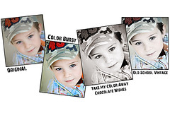 complete workflow6 (multiple choices photography) Tags: photoshop actions templates colorpopactions vintageactions selectivecoloractions mcpactions storyboardactions eyepopactions teethwhiteningactions photoenhancementactions blackandwhiteactions