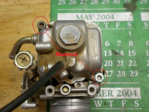 2001 suzuki drz 400 owners manual