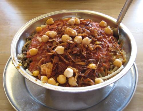 Ancient Egyptian Recipes Food Com