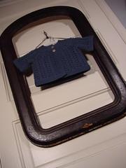 February Baby Jacket 3
